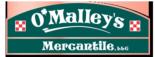 omalleys-logo-1.png(Sm:155x57)